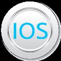 mWORK icon