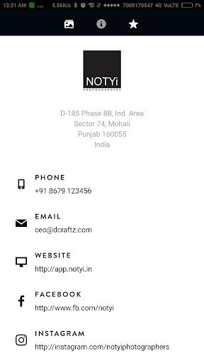 Rajan + Shipra | PreWedding 17030218 screenshots 3