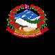Badikedar Rural Municipality APK