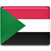 Sudan Radio Stations
