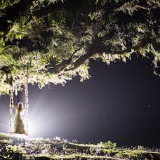Wedding photographer Jocemar Voss Kovacs (vosskovacs). Photo of 24.01.2015