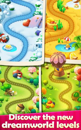 Candy Smash Mania 1.8.3911 screenshots 11