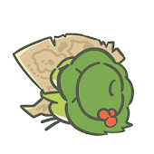 Tips & Guide for Tabikaeru (旅かえる)