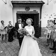 Wedding photographer Tomasz Knapik (knapik). Photo of 18.05.2015