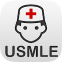 USMLE Exam Prep icon