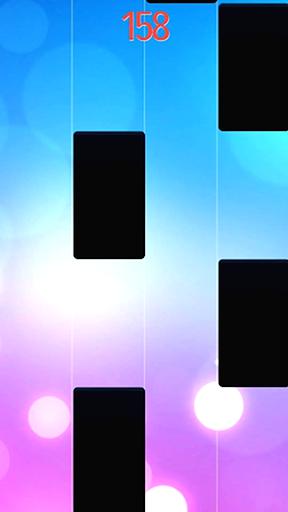 Piano FNAF screenshot 3