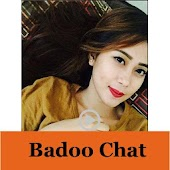 Hot Badoo Top Video Show
