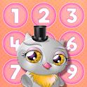 Cute Owl Lock Screen icon
