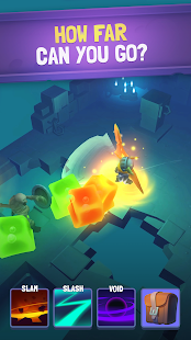 Hack Game Nonstop Knight - Offline Idle RPG Clicker apk free