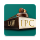 IPC - Indian Penal Code for PC-Windows 7,8,10 and Mac