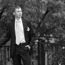 Wedding photographer Vasiliy Cap (Zomiris). Photo of 23.02.2013