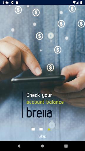 Brella screenshot 5