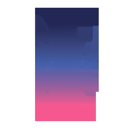 Indigo Kids Education Games avatar image