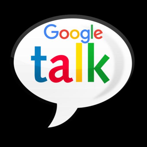 Googletalk VoIP Dialer