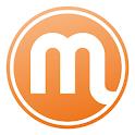 meineLinse - Kontaktlinsen icon