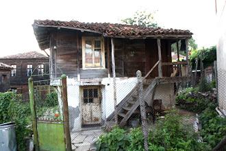 Photo: Day 98 - Old Building in Malko Tarnovo