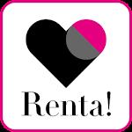 ebook_Renta!