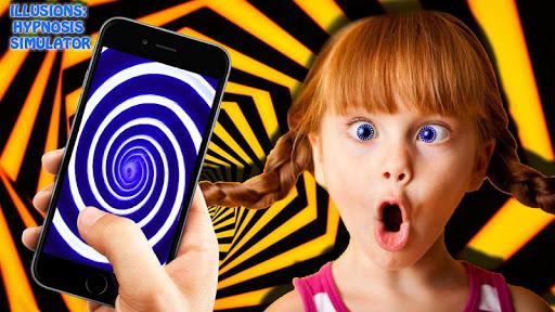 免費下載模擬APP|催眠真正的应用程序 app開箱文|APP開箱王