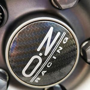 ゴルフ (ハッチバック)  mk5 R32 DSGのカスタム事例画像 kennyさんの2019年12月15日16:50の投稿