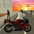 Vendetta Miami Crime Sim 2 1.5 icon