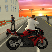 Vendetta Miami Crime Sim 2