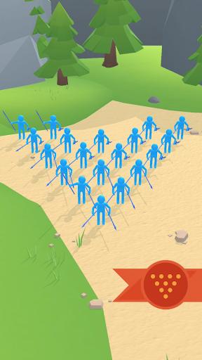 Big Battle 3D  screenshots 6
