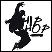 Hip Hop Dance Steps Trainer