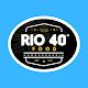 Rio 40 Graus Hamburgueria Download for PC Windows 10/8/7