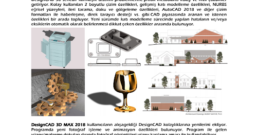 MAYOR DesignCAD 3D MAX 2018.pdf