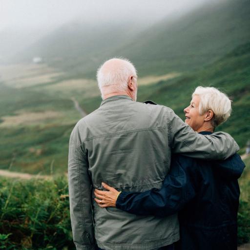 Savjet za upoznavanje baby boomer-a