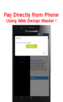 Web Design Master - screenshot thumbnail 04