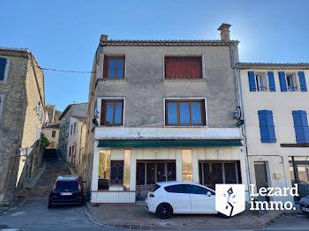 locaux professionels à Castelnaudary (11)