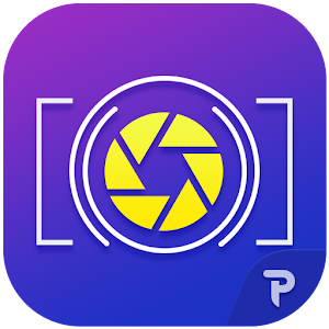 Screenshot - Screen Capture APK Download for Android
