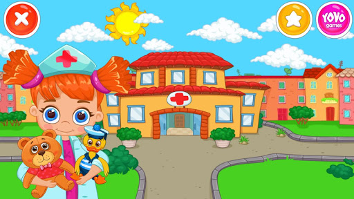 Doctor for toys 1.0.3 7