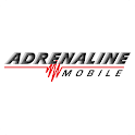 Adrenaline Mobile icon