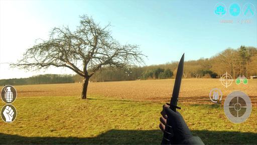 Camera Gunfight screenshot 5
