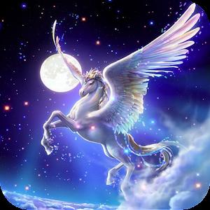 Legendary Unicorn Dash