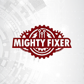 Mighty Fixer
