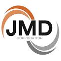 JMD Corpporation icon