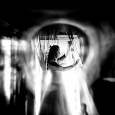 Wedding photographer angelo belvedere (angelobelvedere). Photo of 30.05.2016