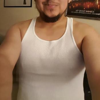Foto de perfil de rrico201