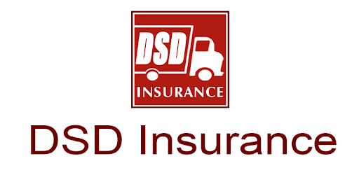 dsd insurance apps on google play