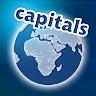 pl.paridae.app.android.timequiz.capitals