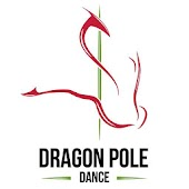 Dragon Pole Dance