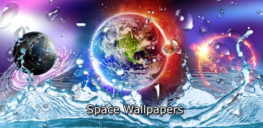 Download 1000 Wallpaper Pemandangan Bawah Laut Gif  Paling Baru