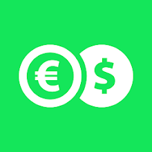 Currency Exchange Conotoxia Download on Windows