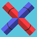 Multiplication Tables World icon