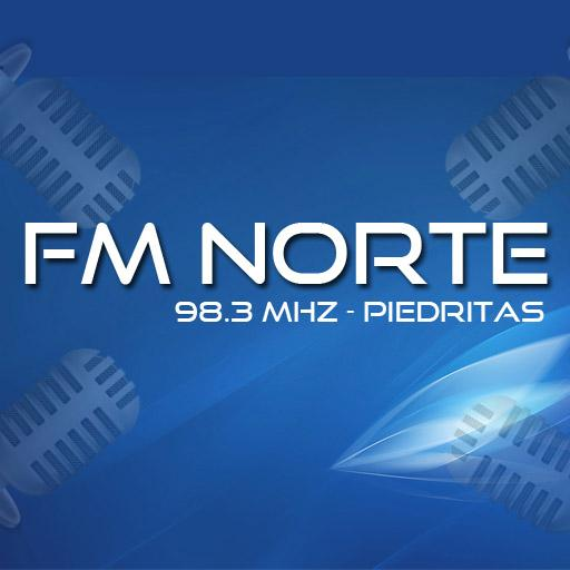 Fm norte 98 3 mhz android apps on google play for Radio boden 98 2 mhz