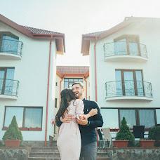 Wedding photographer Mikola Gel (gelymike). Photo of 22.05.2018