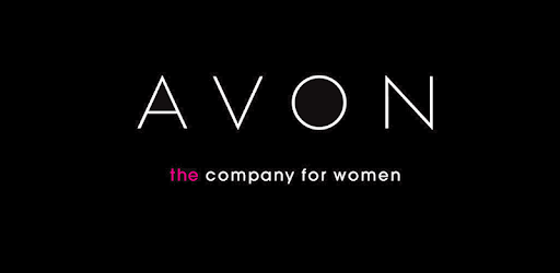 AVON Costa Rica allows you to make your orders from your mobile